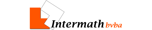 intermath.be